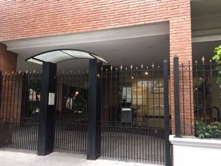 Foto Departamento en Alquiler |  en  Caballito ,  Capital Federal  Bacacay al 600