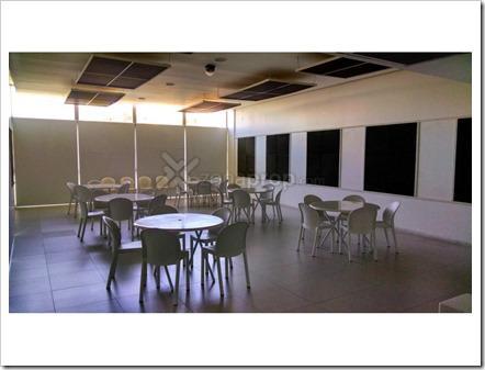 Foto Departamento en Venta en  Palermo Soho,  Palermo  Guatemala al 4500
