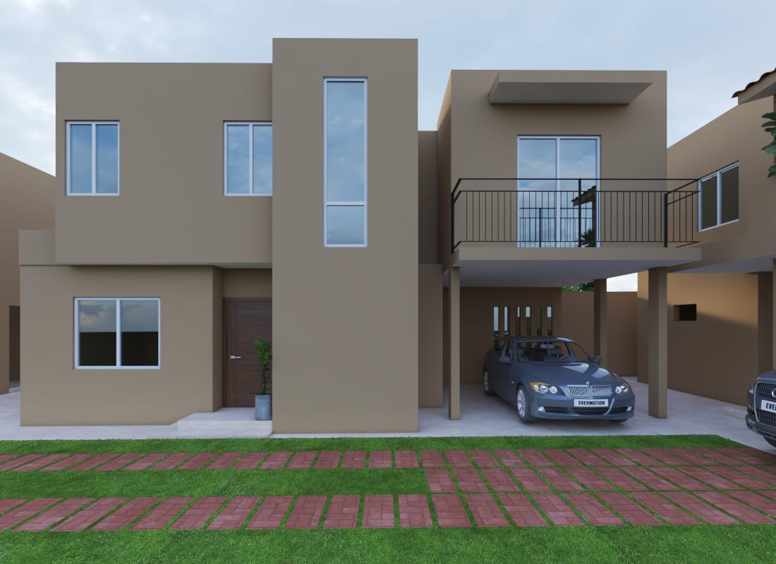 Foto Casa en Venta en  Tampico ,  Tamaulipas  VENTA DE CASAS COL. NUEVO AEROPUERTO