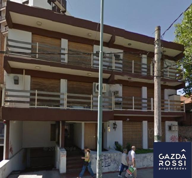 Foto Departamento en Venta en  Adrogue,  Almirante Brown  BARTOLOME MITRE 1296
