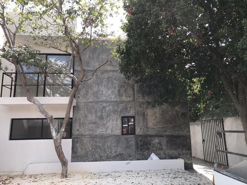 Foto Casa en Venta en  Montes de Ame,  Mérida  DEPARTAMENTO KAXAN EN MONTES DE AMÉ