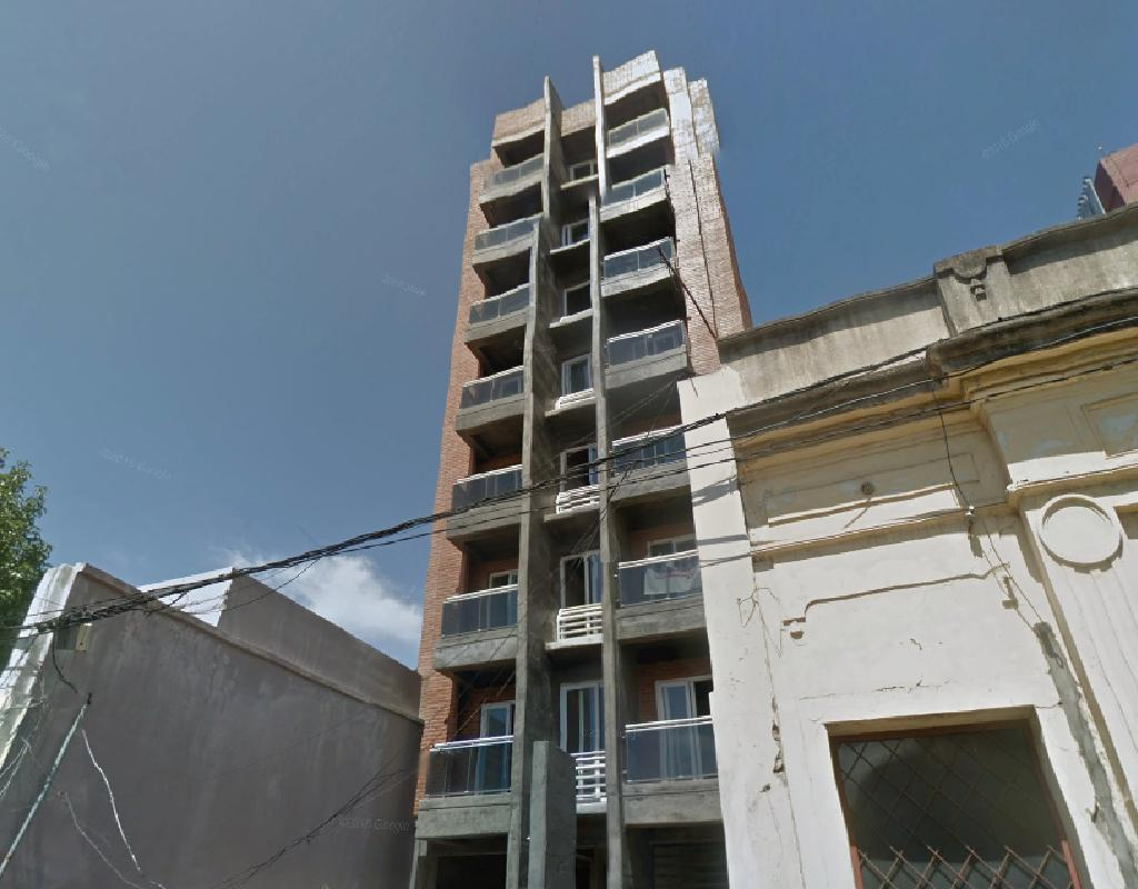Foto Departamento en Venta en  Barrio Sur,  San Miguel De Tucumán  MORENO al 300