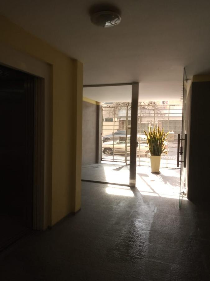 Foto Departamento en Venta en  Villa Crespo ,  Capital Federal  Lerma al 100