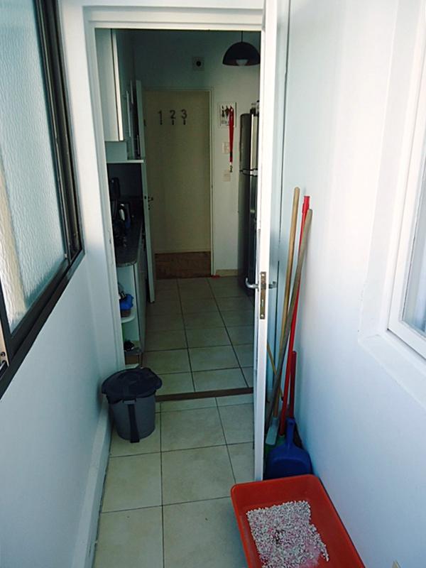 Foto Departamento en Venta en  Olivos-Vias/Maipu,  Olivos  Alberdi al 1400