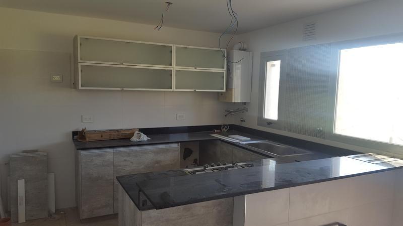 Foto Casa en Venta en  Adrogue,  Almirante Brown  Soler 590 - Brisas de Adrogue L107