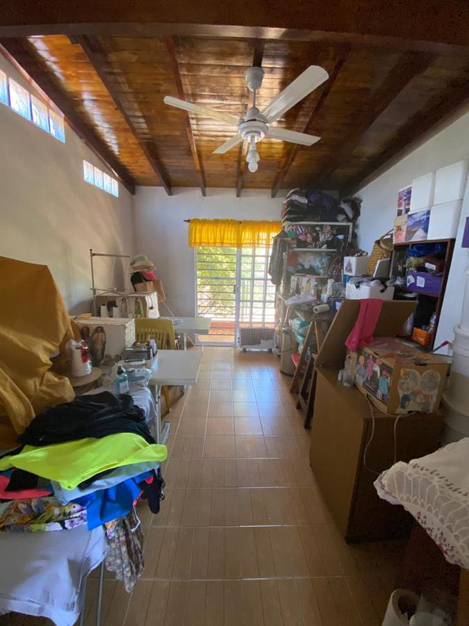 Foto Casa en Venta en  Quilmes,  Quilmes  Libertad al 1600