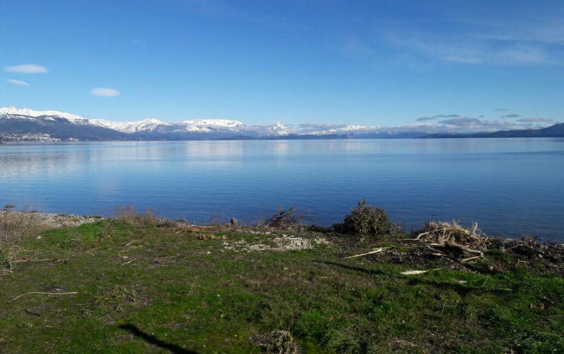 Foto Terreno en Venta en  Villaverde,  San Carlos De Bariloche  Bajada No 3