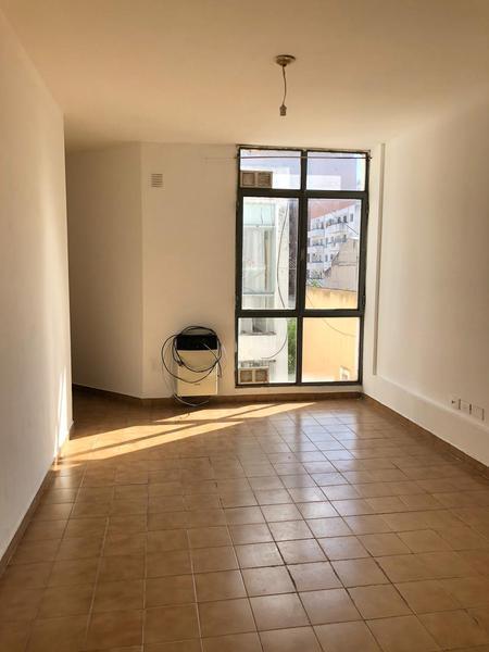 Foto Departamento en Venta en  Centro,  Cordoba  Montevideo al 800 - 1 Dormitorio! Zona Tribunales