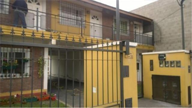 Foto Casa en Alquiler en  Muñiz,  San Miguel  Paso al 100