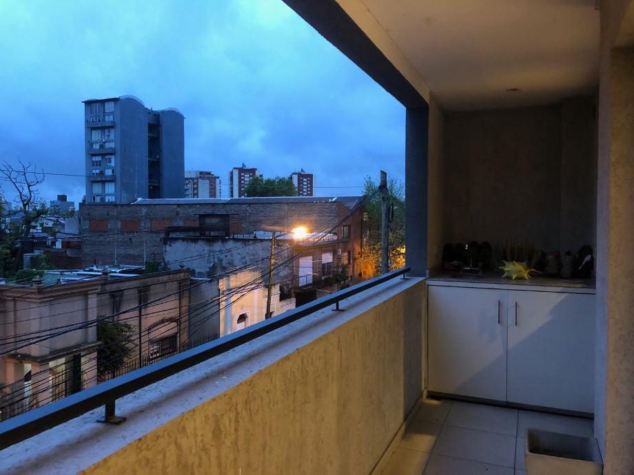 Foto Departamento en Venta en  Quilmes ,  G.B.A. Zona Sur  J de Garay al 200