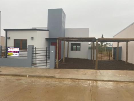Foto Casa en Venta |  en  Villa Zorroaquin,  Concordia  Lisandro de la Torre al 100