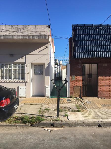 Foto PH en Venta en  Villa Adelina,  Vicente López  Curupayti al 2200