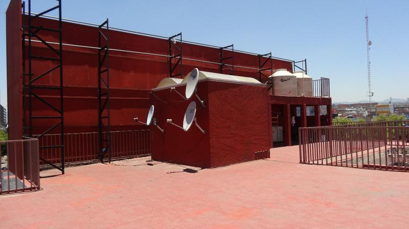 Foto Departamento en Venta en  Escandón,  Miguel Hidalgo  Escandón