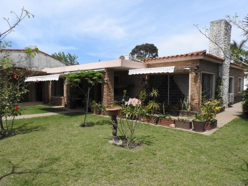 Foto Casa en Venta en  Ciudad de la Costa ,  Canelones  Del Oriente 100 Shangrilá
