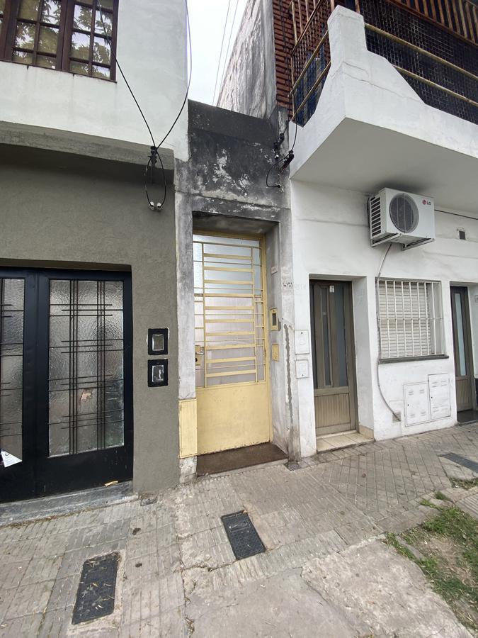 Foto PH en Alquiler en  Las Heras,  Rosario  Laprida 4311