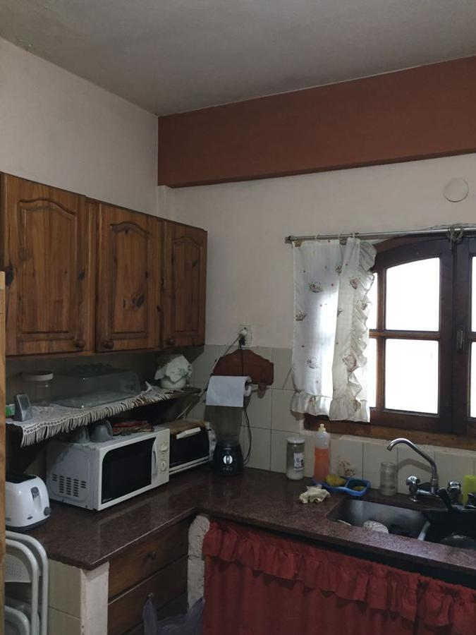 Foto Casa en Venta en  Ramos Mejia,  La Matanza  Alvarado al 500