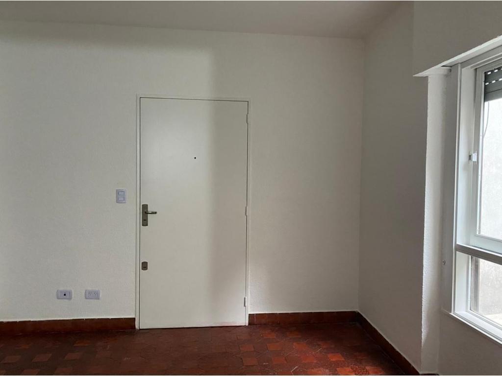 Foto Departamento en Alquiler en  Boedo ,  Capital Federal  Av. San Juan al 4200