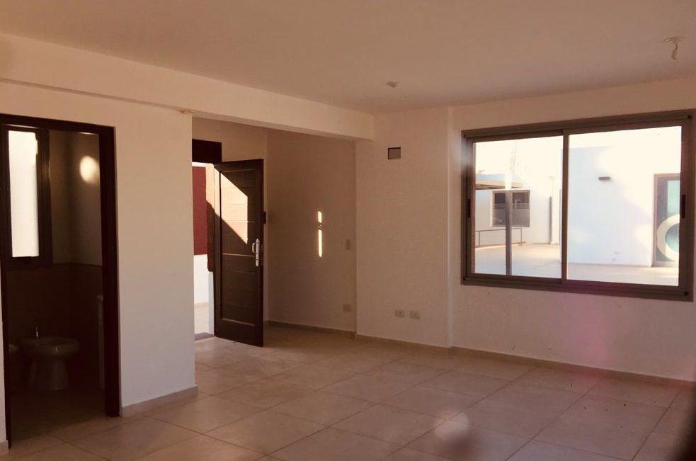 Foto Oficina en Venta en  Barrio Centro,  Villa Allende  OFICINA COMERCIAL COMPLEJO ATRIO VILLA ALLENDE