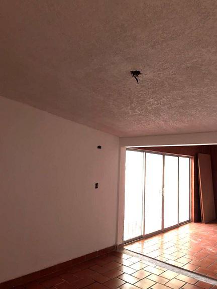 Foto Oficina en Renta en  Agrícola Francisco I. Madero,  Metepec  OFICINAS EN RENTA EN METEPEC, ESTADO DE MÉXICO