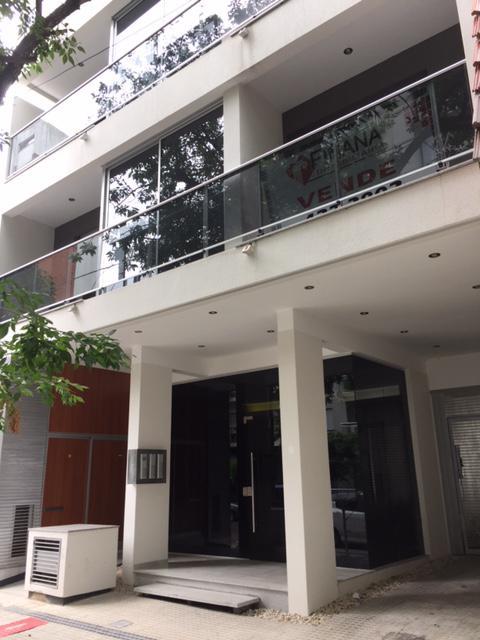 Foto Departamento en Alquiler en  La Plata,  La Plata  59 4 y 5