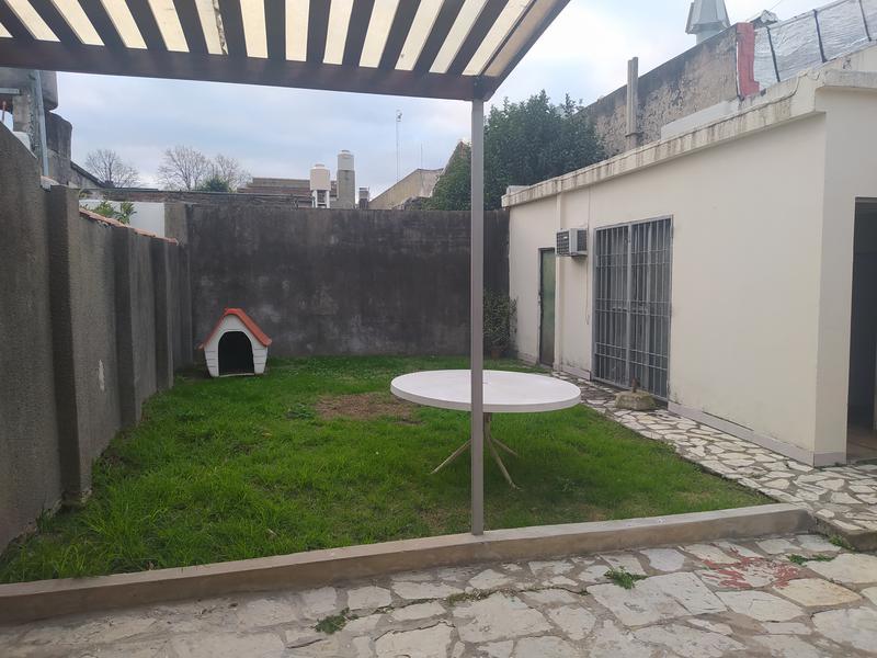 Foto Casa en Venta en  Villa Martelli,  Vicente López  ZUFRIATEGUI al 4900