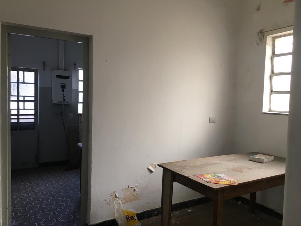 Foto Casa en Venta en  Belgrano,  Rosario  Cochabamba 3554