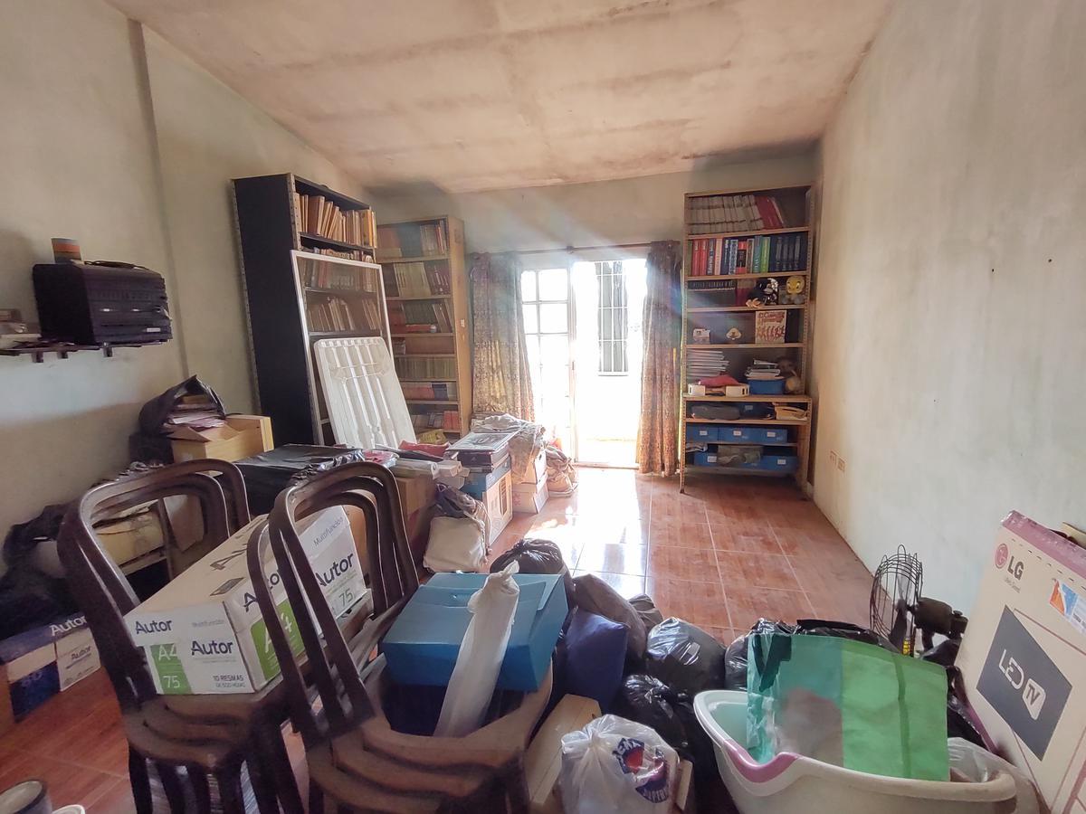 Foto PH en Venta en  Saladillo,  Rosario  Anchorena 12