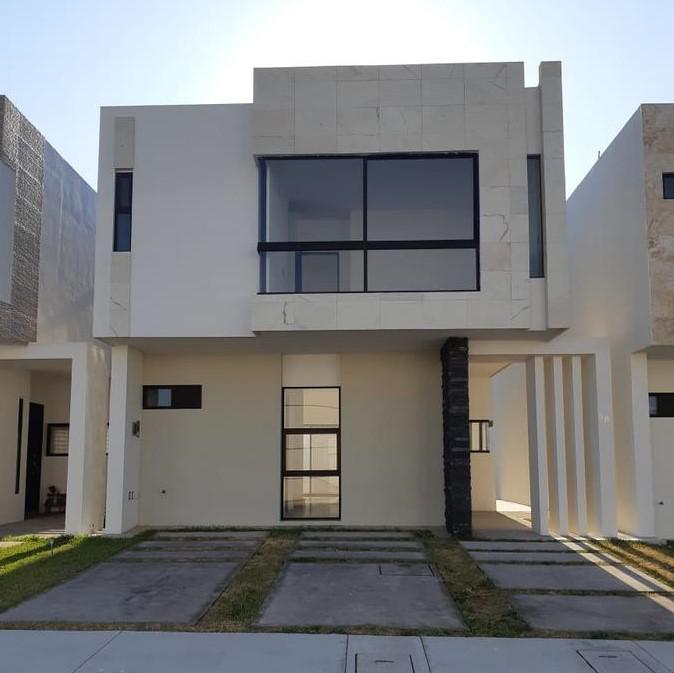 Foto Casa en Venta en  Alvarado ,  Veracruz  Casa  en Venta en Veracruz (Frac. Lomas de la Rioja)
