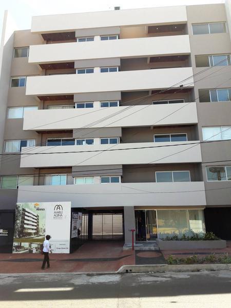 Foto Departamento en Venta en  Jara,  San Roque  Barrio Jara