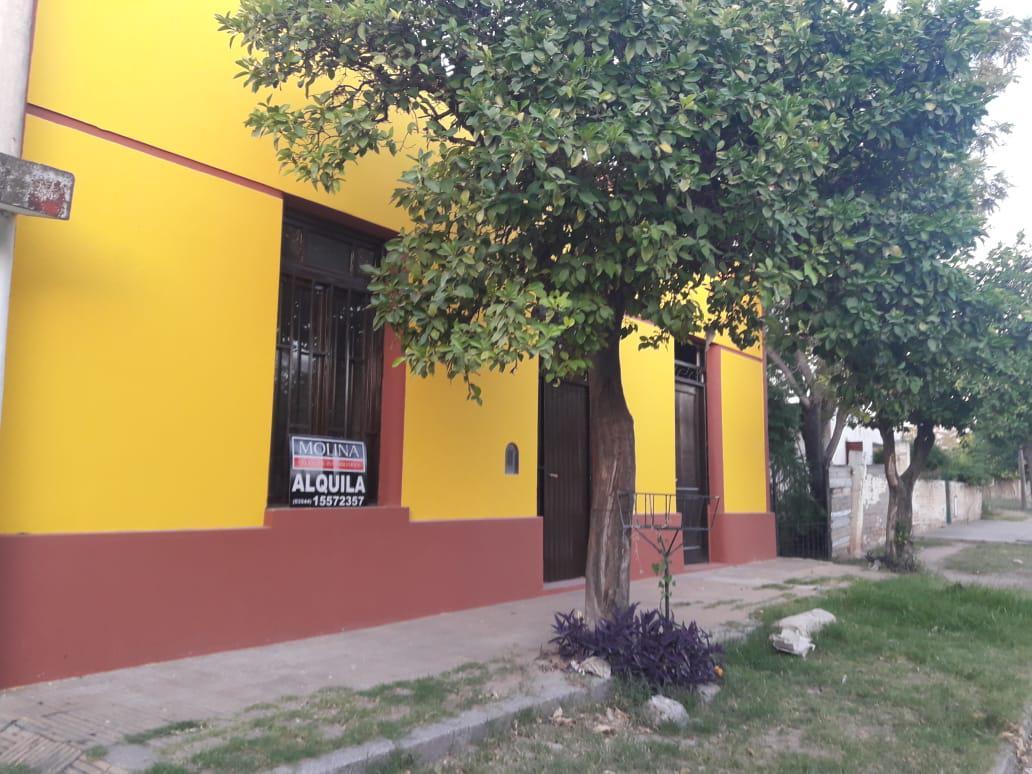 Foto Casa en Alquiler en  Villa Dolores,  San Javier  CASA en ALQUILER en calle Jose Hernandez Villa Dolores Córdoba