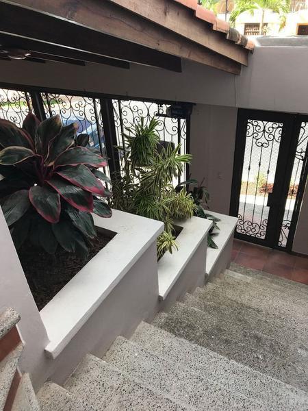 Foto Casa en Renta en  Lomas del Guijarro,  Tegucigalpa  Hermosa Casa en Renta en Lomas del Guijarro, Tegucigalpa