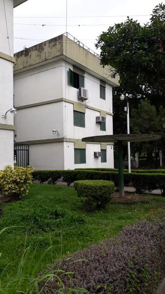 Foto Departamento en Venta en  San Miguel De Tucumán,  Capital  Italia al 2800