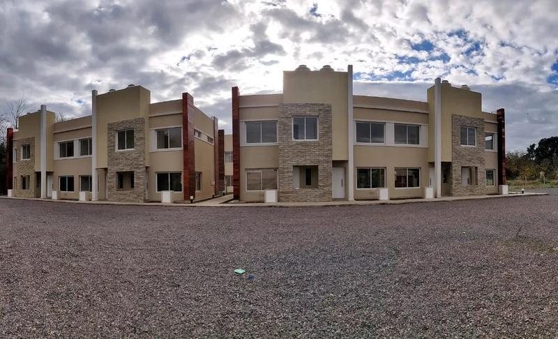 Foto Departamento en Alquiler en  Muñiz,  San Miguel  CASACUBERTA al 900