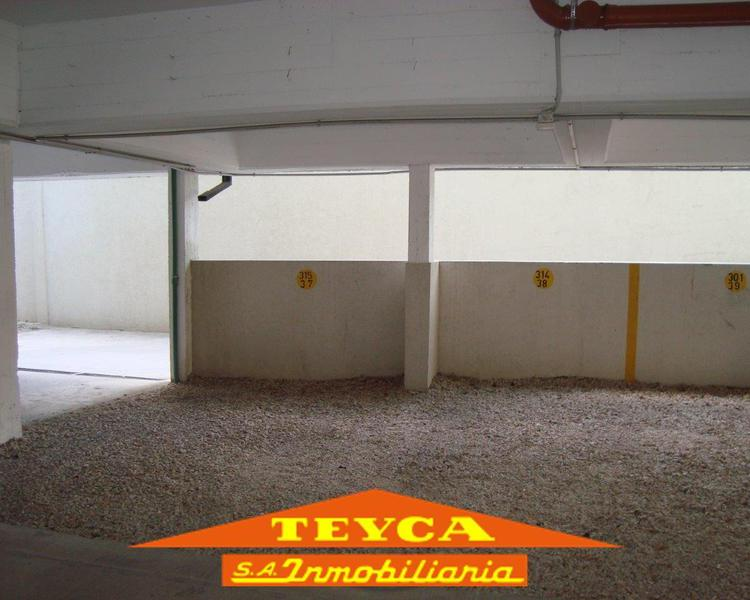 Foto Departamento en Alquiler temporario en  Pinamar ,  Costa Atlantica  RIVADAVIA 434 Esq, S. el Marino