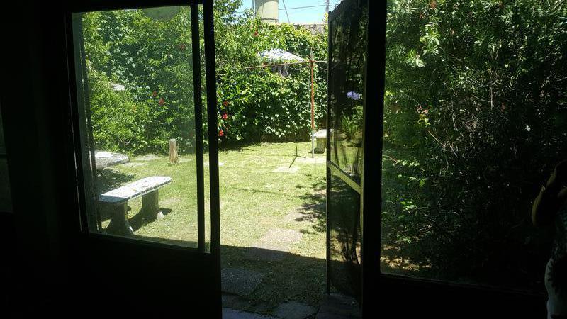 Foto Casa en Venta en  Burzaco,  Almirante Brown  ALMAFUERTE 1136, entre Fader y Guido Spano