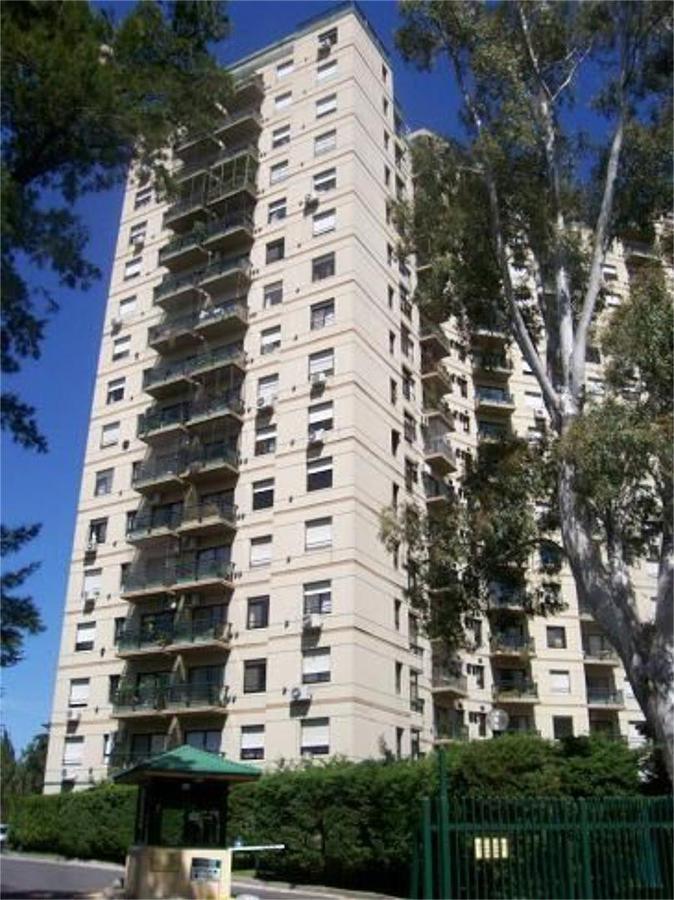 Foto Departamento en Alquiler en  Tigre ,  G.B.A. Zona Norte  Riverside, 3 ambientes,Tigre