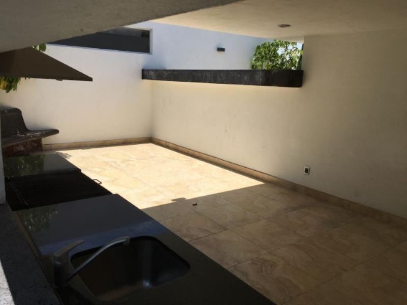 Foto Casa en Venta en  Zona Este Milenio III,  El Marqués  CASA PREVENTA NUEVA DENTRO DE PRIVADA EN FRACC. MILENIO III QRO. MEX.