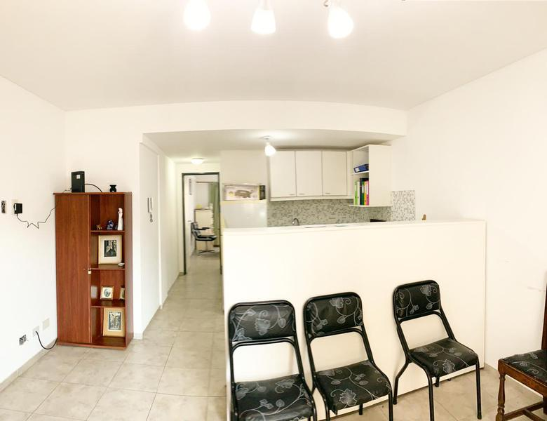 Foto Departamento en Venta en  San Fernando ,  G.B.A. Zona Norte  Arenales 1159