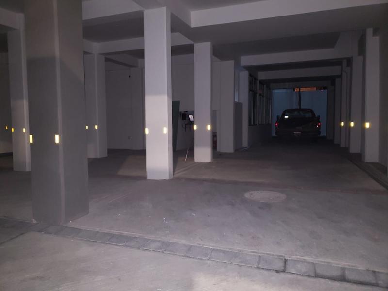 Foto Departamento en Venta en  San Bernardino,  Toluca  DEPARTAMENTO EN VENTA,  6 EXCELENTES  DEPARTAMENTOS EN TOLUCA, ESTADO DE MÉXICO, CERCA DE LA BOMBONERA