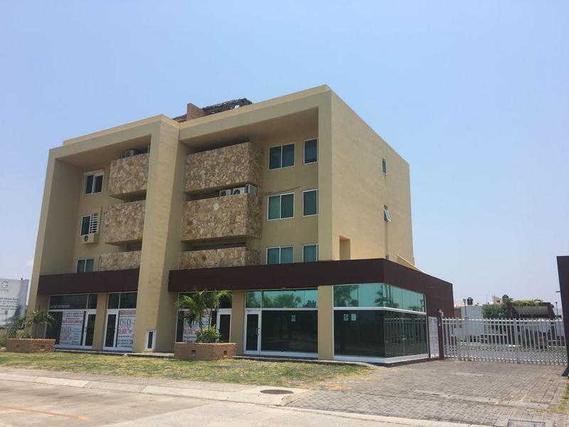 Foto Departamento en Venta en  Fraccionamiento Las Palmas,  Medellín  LAS PALMAS, Departamento en VENTA de 3 recámaras con alberca