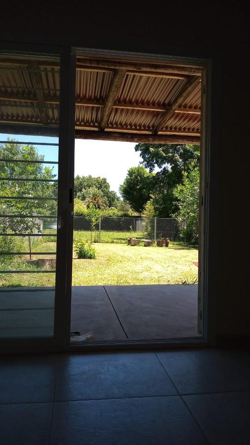 Foto Casa en Venta en  Robles del Monarca,  Pilar  ROBLES DEL MONARCA