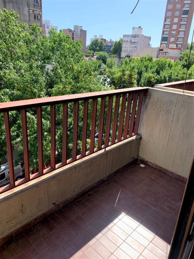 Foto Departamento en Venta en  Abasto,  Rosario  Corrientes 2213 03-01