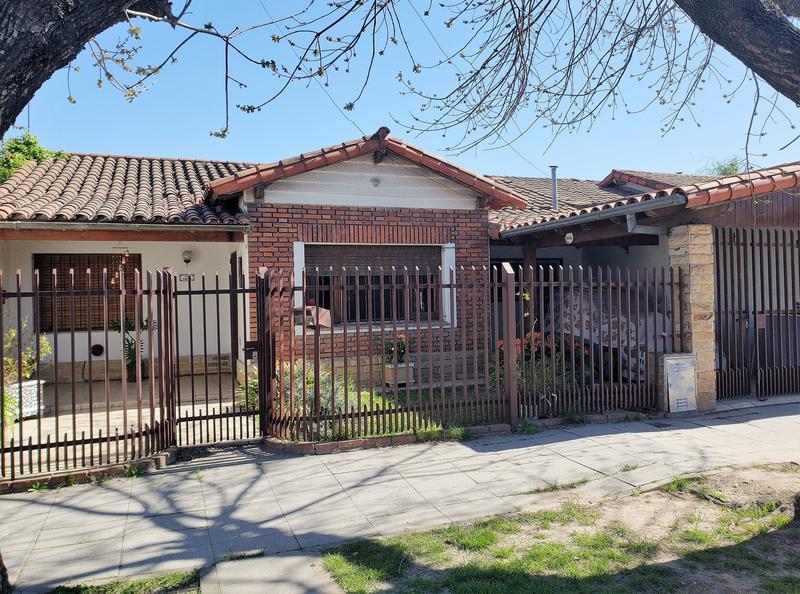 Foto Casa en Venta en  Mariano Moreno,  Los Polvorines  Mazza al 2900
