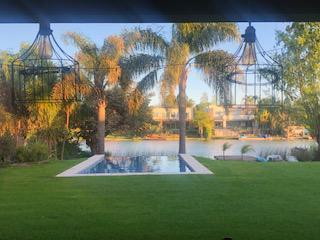 Foto Casa en Alquiler temporario en  Santa Barbara,  Countries/B.Cerrado (Tigre)  Camino Bancalari 3901~Santa Bárbara~