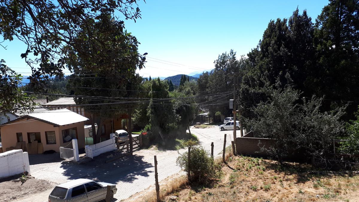 Foto Terreno en Venta en  Rancho Grande,  San Carlos De Bariloche  Saihueque al 100