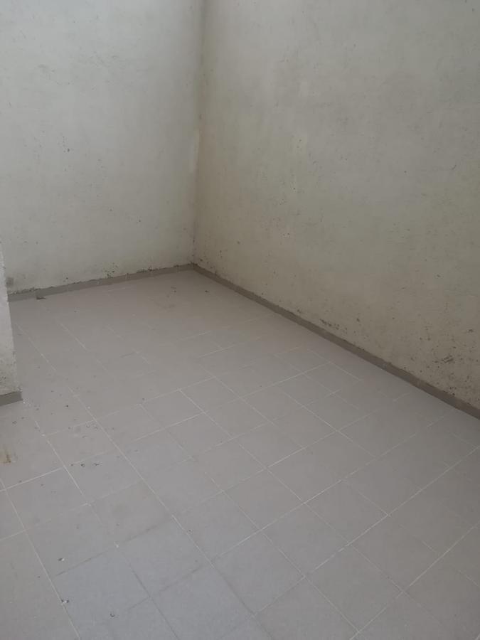 Foto Departamento en Venta en  General Pueyrredon,  Cordoba  Mejico al 1200