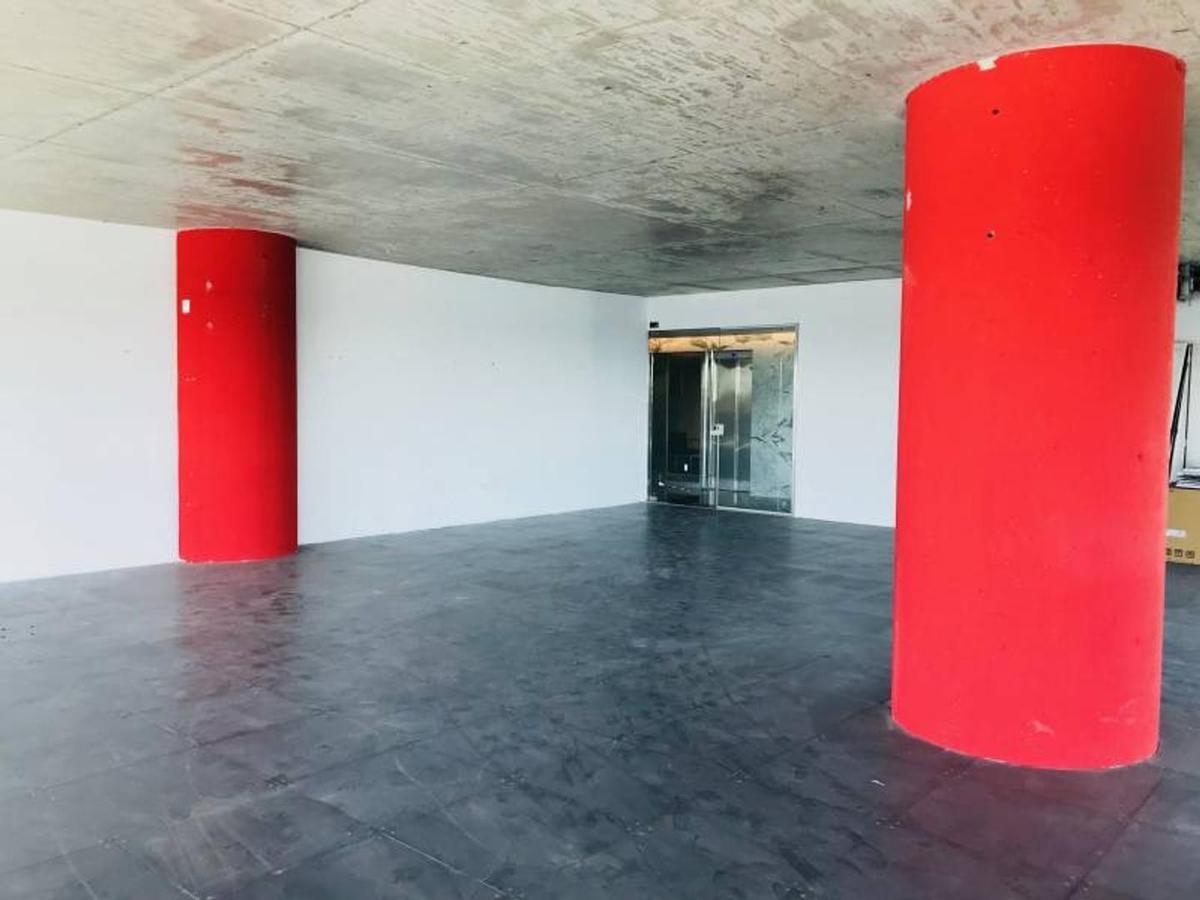 Foto Oficina en Alquiler en  Tigre ,  G.B.A. Zona Norte  Ubieto al 600