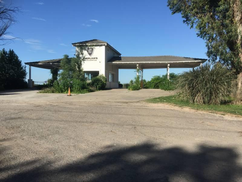 Foto Terreno en Venta en  Lujan ,  G.B.A. Zona Oeste  Autopista Acceso Oeste al 100