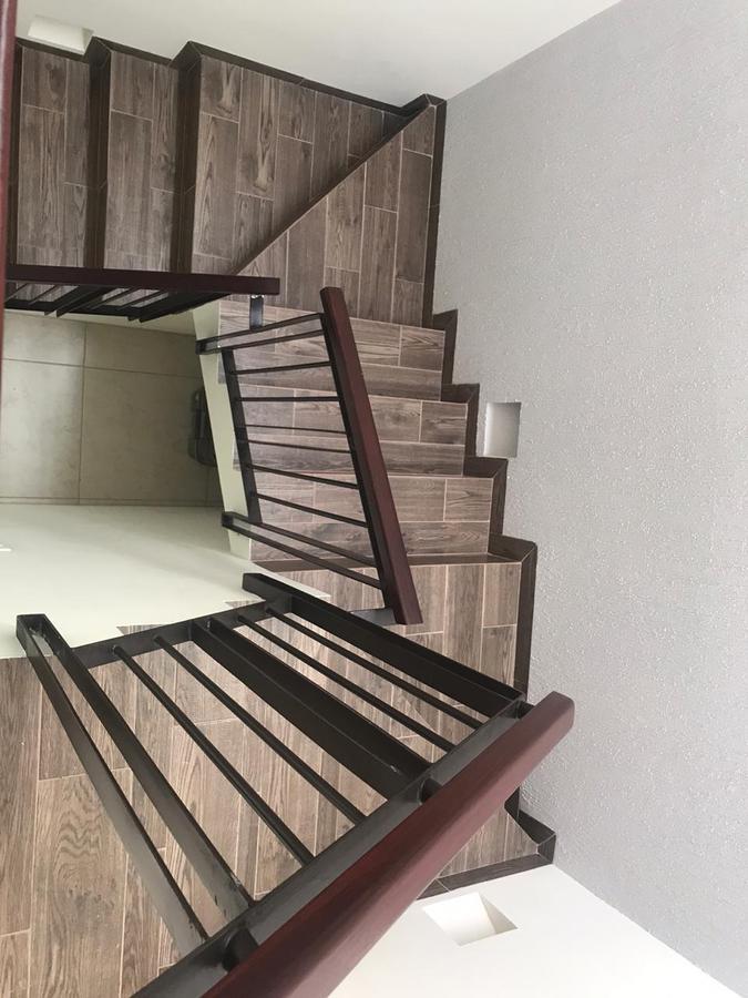 Foto Casa en Renta en  Villa de Pozos,  San Luis Potosí  Circuito Bari, Fracc. Catara, San Luis Potosí, S.L.P.