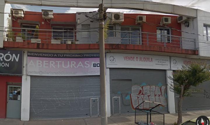 Foto Departamento en Alquiler en  Ituzaingó ,  G.B.A. Zona Oeste  Bruselas y Sta Rosa